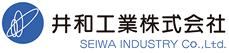 井和工業株式会社